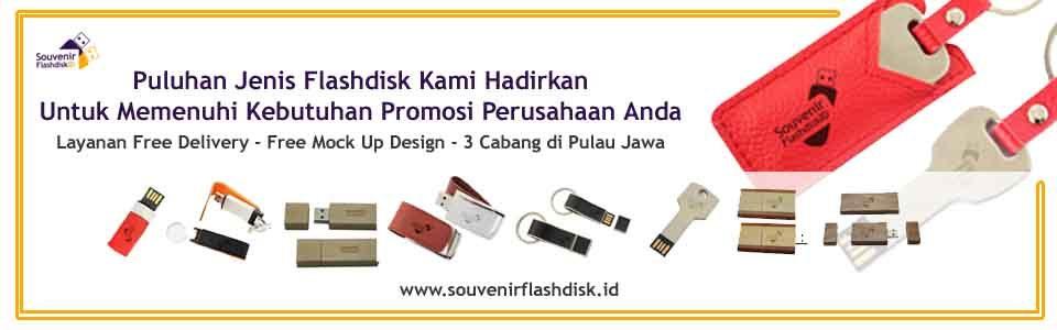 Souvenir Flashdisk ID Promosi – 0822-2550-3154