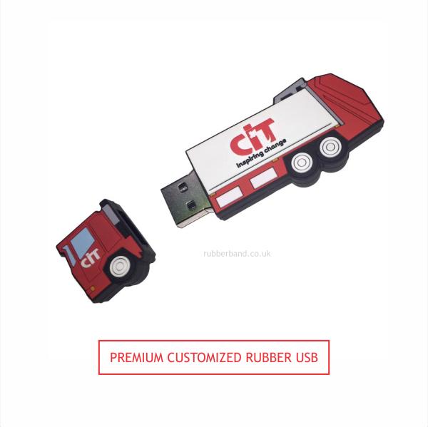 ekslusif custom souvenir usb flashdisk promosi di jakarta bekasi jogja surabaya 4